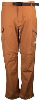 Karrimor Comfort Convertible Pants Ladies