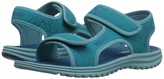 Teva Tidepool (Little Kid/Big Kid)