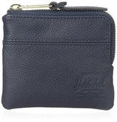 Herschel Johnny Leather Wallet