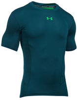 Under Armour UA HeatGear Armour CoolSwitch Supervent Tee