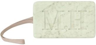 Miller Harris 200gr Nettles Soap On A Rope
