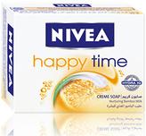 Nivea Happy Time Soap