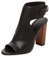 Vince Addie High Heel Mule