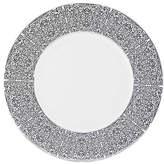 Mikasa Antonia Blanc Dinner Plate