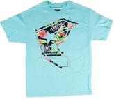 Famous Stars and Straps Men's Calhibi T-Shirt