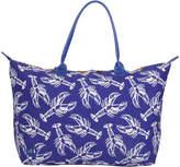 Mi-Pac Lobster Weekend Bag