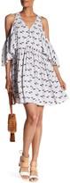 Rebecca Minkoff Robbie Dress
