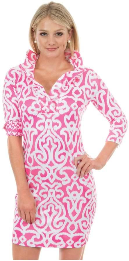 d59db3e0c91 Gretchen Scott Dresses - ShopStyle