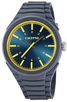 Calypso Mens Watch K5725/4