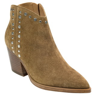 Marc Fisher Marc Fischer LTD Deni Studded Bootie
