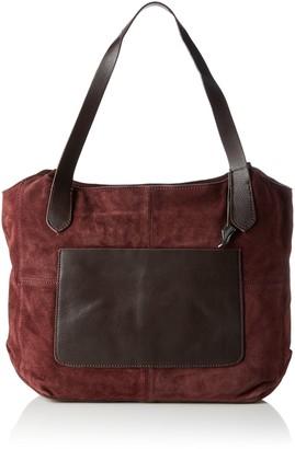 Clarks Women 26129546 Shoulder Bag