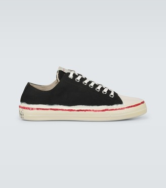 Marni GOOEY low-top sneakers