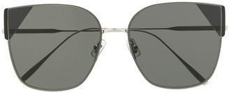 Gentle Monster Lala G2 sunglasses