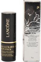 Lancôme Ultra Wear Makeup Stick