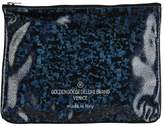 Golden Goose Deluxe Brand Pouches