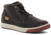 Keen Glenhaven Mid Sneaker