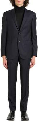 Tonello Single Breasted Suit