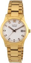 Dugena 7000103 - Women's Watch
