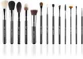 Sigma Beauty PRO Techniques Brush Set