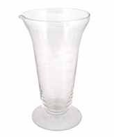 HomArt Vase Measuring Cup