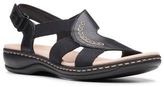 Clarks Leisa Joy Sandal