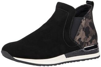 Remonte Elmira Chelsea Sneaker