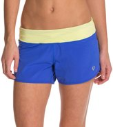 Pearl Izumi Women's Fly Split Run Shorts 7536484
