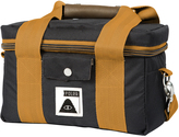 Poler Camera Cooler Bag Black