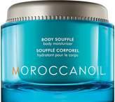 Moroccanoil Women's Body Souffle