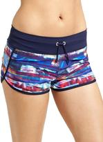 Athleta Redondo Kata Short