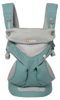Infant Ergobaby Four Position 360 - Cool Air Baby Carrier