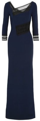 Roland Mouret Long dress