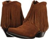 Dan Post Jules Cowboy Boots