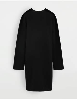 Maison Margiela Outline Oversized Dress