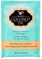 Hask Monoi Coconut Oil Nourishing Deep Conditioner 50ml