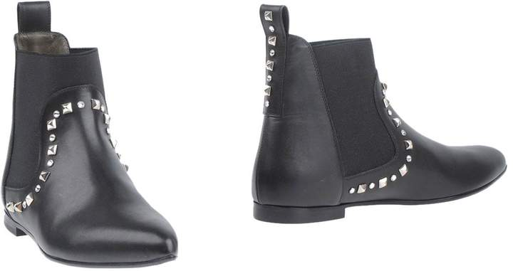 Kalliste Ankle boots - Item 11333055TS