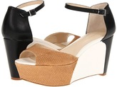 Calvin Klein Eavan Women's Wedge Shoes