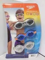 Speedo Junior Swim Google Set