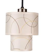 Lights Up! Mini Deco Pendant