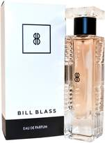 Bill Blass New By Eau De Parfum Spray .85 Oz