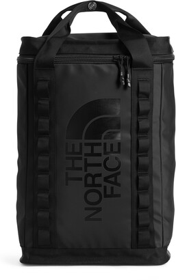The North Face Large Explore Fusebox Backpack