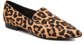 Bleecker & Bond Sonia Loafer