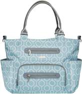 JJ Cole Caprice Diaper Bag