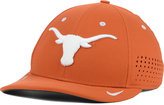 Nike Texas Longhorns Sideline Cap