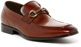 Kenneth Cole Reaction Switch Over Bit Loafer