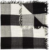 Faliero Sarti 'Quadra' scarf