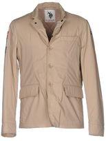 U.S. Polo Assn. Coat