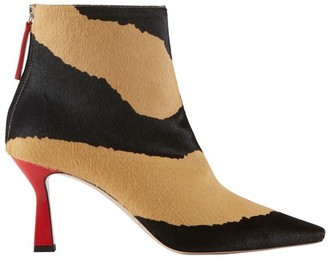 Wandler Lina ankle boots