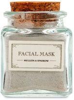 Mullein & Sparrow Facial Mask Mini