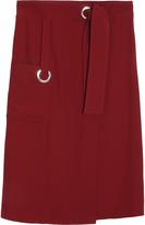 A.L.C. Paige Skirt